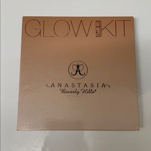 ANASTASIA BEVERLY HILLS SUNDIPPED HIGHLIGHT